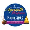 International Agarbatti & Perfume Expo 2018
