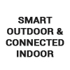 Smart Outdoor & Connected Indoor 2018