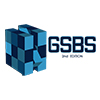 GSBS - The Global Smart Build Summit 2019