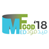 MedFood 2018