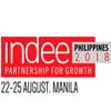 INDEE Philippines 2018
