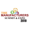 THE MANUFACTURERS SUMMIT & EXPO 2018
