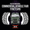 The International Commercial Vehicle Fair & Tyre Expo 2018
