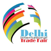 Delhi International Trade Fair 2018