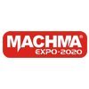 MACHMA EXPO - 2019