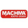 MACHMA EXPO - 2019