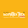 Hometex Tech 2019