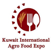 Kuwait International Agro Food Expo 2020