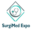 SURGIMED EXPO 2018