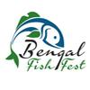 Bengal Fish Fest 2019