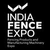 India Fence Expo 2019