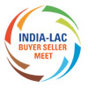 India-LAC BUYER SELLER MEET 2019