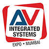 AV Integrated Systems Expo 2019