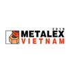 India Pavilion At Metalex Vietnam 2019