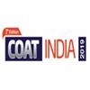 Coat India 2019