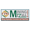 Mining Exploration Convention & Trade Show 2019