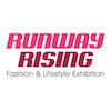 Runway Rising 2019 - Fashion & Lifestyle Exhibition