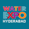 Water India's Water Expo 2019