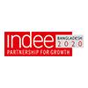 INDEE BANGLADESH 2020