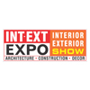 INT-EXT Expo 2020