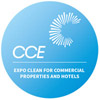 CCE - China Clean Expo 2020