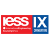 IESS - International Engineering Sourcing Show 2020
