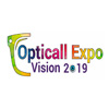 Opticall Expo Vision 2019