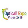 Opticall Expo 2020