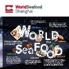World Seafood Shanghai 2020