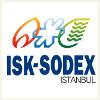 ISK SODEX 2021