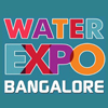 Water Expo Bangalore 2020