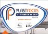 PlastFocus 2023