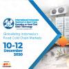 IISM - International Indonesia Seafood & Meat Expo 2020