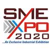 SMEXPO 2020