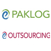 ECPAKLOG - E-Commerce Packaging & Supply Chain Expo 2020