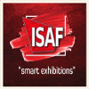 ISAF Fire Rescue 2020