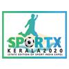 SPORTX KERALA 2020