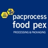 pacprocess India & food pex India 2021