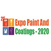 Expo Paint & Coatings 2020