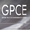 GPCE - General Practitioner Conference And Exhibition Melbourne 2020