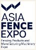 Asia Fence Expo 2022