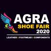 Agra Shoe Fair 2020