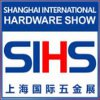 SIHS - Shanghai International Hardware Show 2020