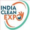INDIA CLEAN EXPO BANGALORE - 2020