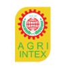 Agri Intex 2021