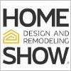 Miami Home Design & Remodeling Show Fall 2021