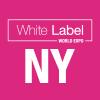 White Label World Expo - USA 2021