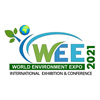 WEE - World Environment Expo 2021
