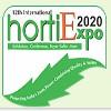 International Horti Expo 2020