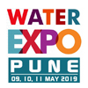 Water Expo Pune 2019